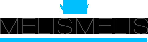 Melismelis: Agenzia comunicazione, media relations, advertising, graphics, events, social media, web