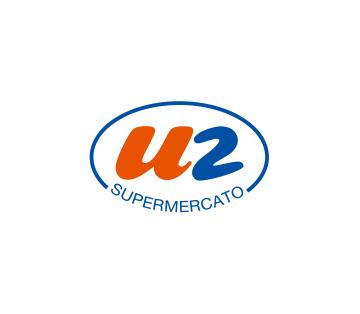 Lavoriamo insieme a: U2
