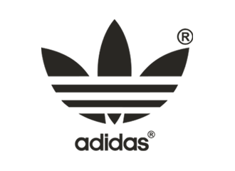 Abbiamo lavorato per: Adidas