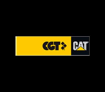 Lavoriamo insieme a: Cgt – CAT