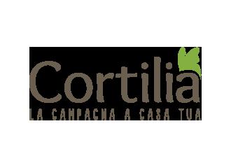 Abbiamo lavorato per: Cortilia