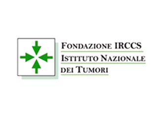Abbiamo lavorato per: Fondazione IRCCS