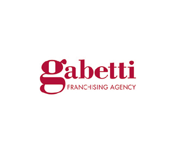 Lavoriamo insieme a: Gabetti