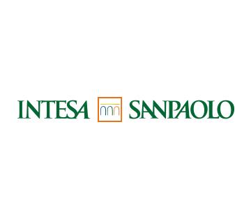 Lavoriamo insieme a: Intesa Sanpaolo