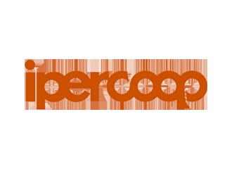 Abbiamo lavorato per: Ipercoop