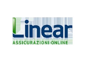 Abbiamo lavorato per: Linear