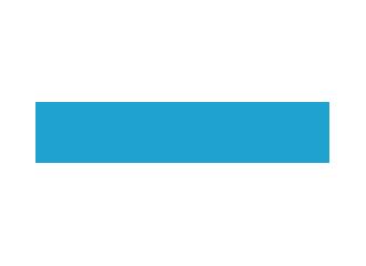Abbiamo lavorato per: Marsh
