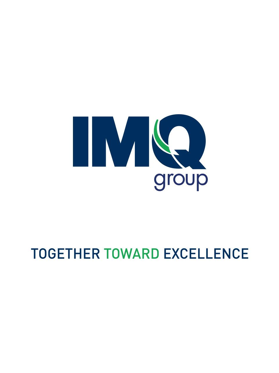Siamo on air con il nuovo spot TV per IMQ Group