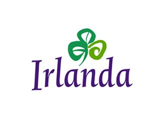 Abbiamo lavorato per: Irlanda