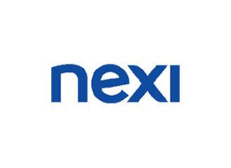 Abbiamo lavorato per: Nexi
