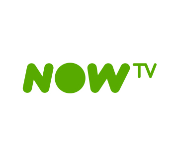 Lavoriamo insieme a: Now TV