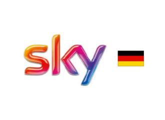 Abbiamo lavorato per: Sky DE