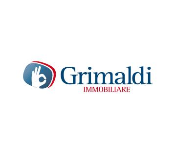 Lavoriamo insieme a: Grimaldi