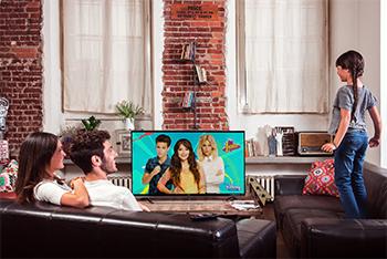 Now TV - Abbiamo acceso il divertimento