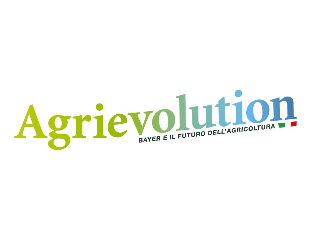 """Melismelis al fianco di Bayer per """"Agrievolution"""" il roadshow sul futuro dell'agricoltura"""