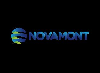 Abbiamo lavorato per: Novamont