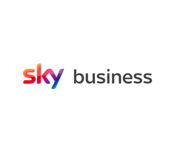 Lavoriamo insieme a: SKY B2B