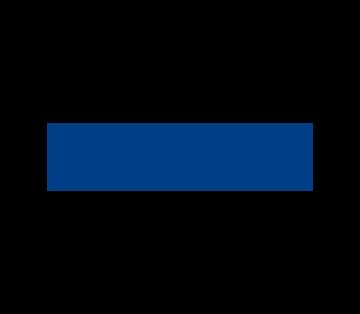 Lavoriamo insieme a: Allianz