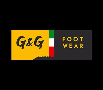 Lavoriamo insieme a: G&G