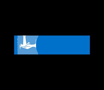 Lavoriamo insieme a: Gruppo CAP