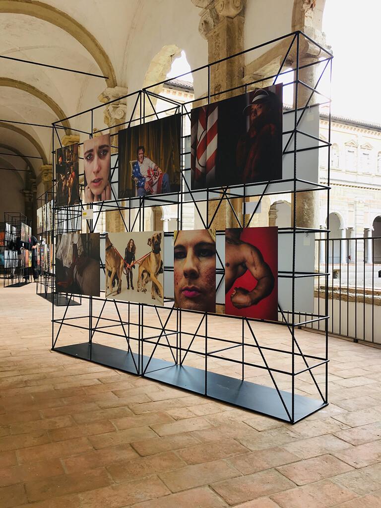 """""""Master of Photography – The Exhibition 2019"""": Sky Arte e Melismelis ancora insieme per la collettiva che racchiude i migliori scatti delle 3 edizioni del fortunato talent"""