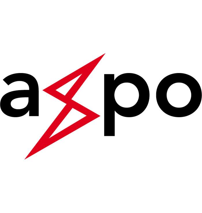 """Melismelis vince la gara per la comunicazione di AXPO Italia nel segno de """"Trasforma la tua energia"""""""