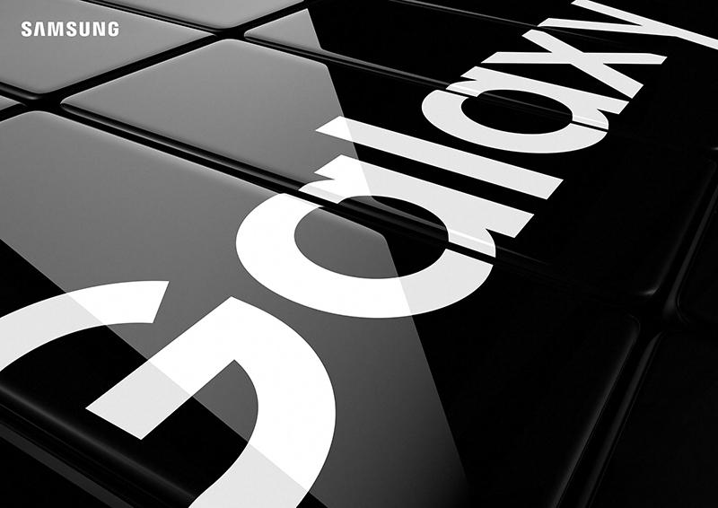 Samsung affida a Melismelis la comunicazione retail offline e online della divisione telefonia