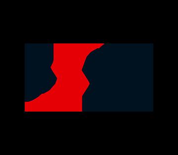 Lavoriamo insieme a: Axpo