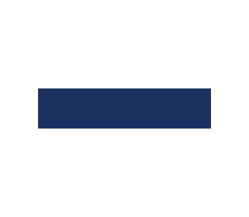 Lavoriamo insieme a: De Luca & Partners
